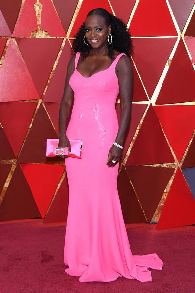 Attending「90th Annual Academy Awards - Arrivals」:写真・画像(18)[壁紙.com]