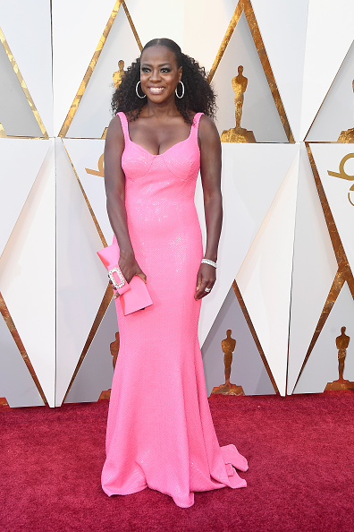 Academy awards「90th Annual Academy Awards - Arrivals」:写真・画像(1)[壁紙.com]