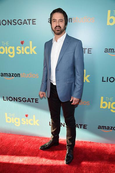 "One Man Only「""The Big Sick"" New York Premiere - Arrivals」:写真・画像(19)[壁紙.com]"