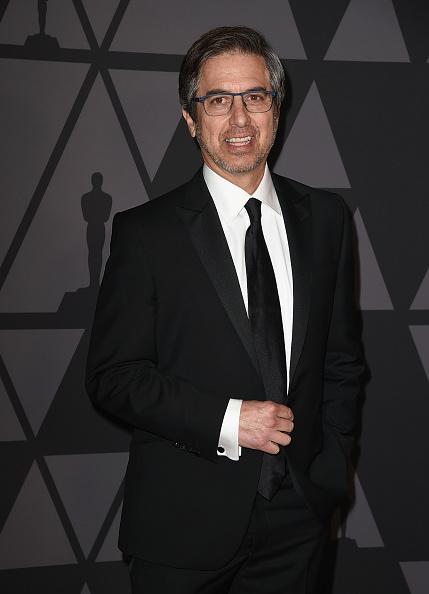 映画芸術科学協会「Academy Of Motion Picture Arts And Sciences' 9th Annual Governors Awards - Arrivals」:写真・画像(12)[壁紙.com]