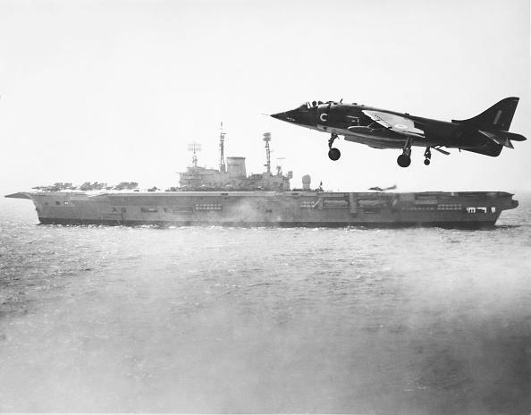 Jet Engine「HMS Ark Royal」:写真・画像(16)[壁紙.com]