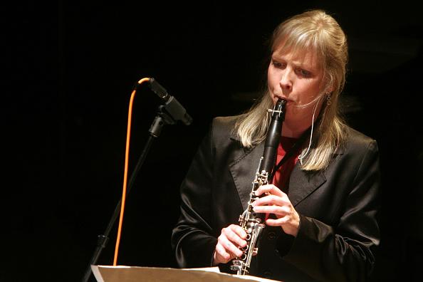 The Passion - Musical「Da Capo Chamber Players」:写真・画像(6)[壁紙.com]