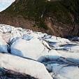Grewingk Glacier壁紙の画像(壁紙.com)