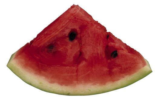 Picnic「Slice of watermelon」:スマホ壁紙(16)