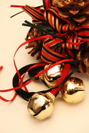 Bell「holiday bells」:スマホ壁紙(0)
