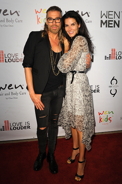 Making Money「Chaz Dean's Summer Party Benefiting Love Is Louder」:写真・画像(9)[壁紙.com]
