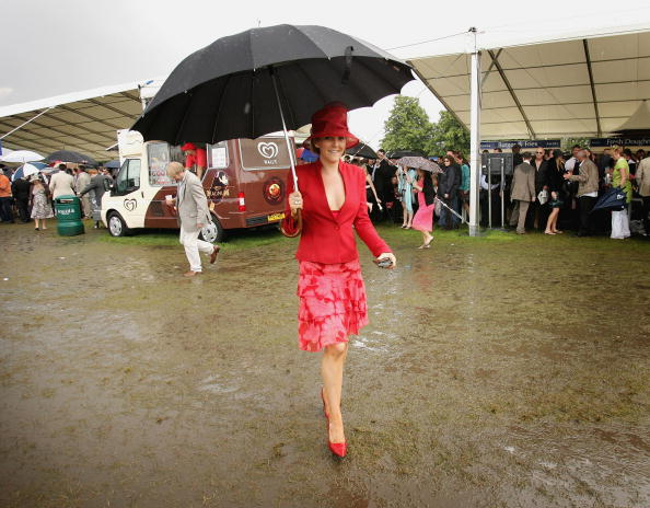Puddle「Royal Ascot - Final Day」:写真・画像(5)[壁紙.com]