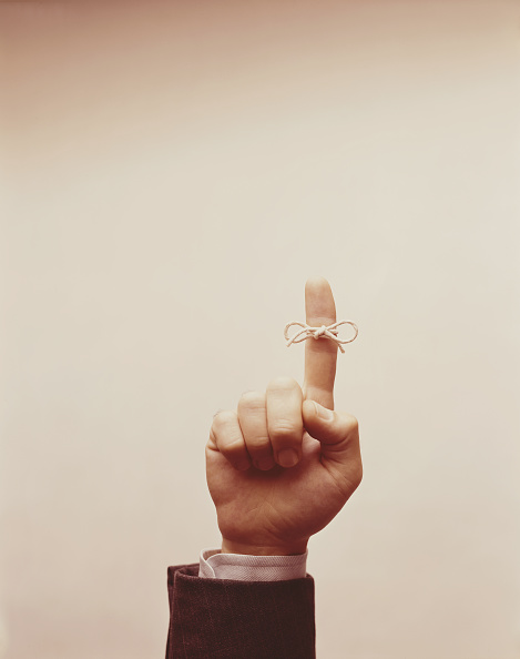 Hand「Don't Forget」:写真・画像(7)[壁紙.com]