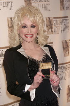 Fame「32nd Annual Songwriters Hall of Fame」:写真・画像(9)[壁紙.com]