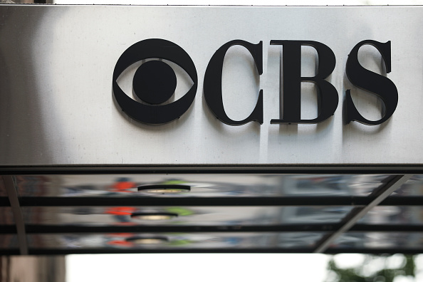 Consolidated News Pictures「CBS And Viacom Reach Deal for 12 Billion Dollar Merger」:写真・画像(12)[壁紙.com]