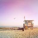 エルマタドールビーチ壁紙の画像(壁紙.com)