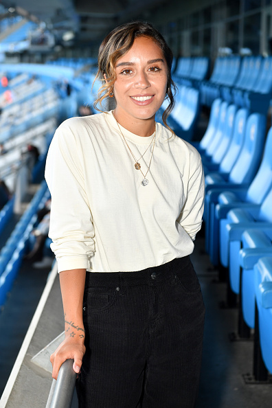 Women's Soccer「The Barclays FA Women's Super League Hospitality Suite」:写真・画像(19)[壁紙.com]