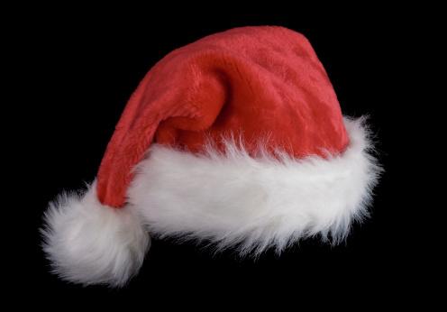 Santa Hat「Santa hat (XL)」:スマホ壁紙(10)