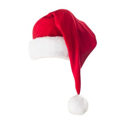 Santa Hat「Santa Hat」:スマホ壁紙(14)