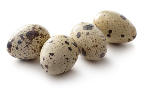 ウズラの卵「卵料理:ウズラの卵」:スマホ壁紙(9)
