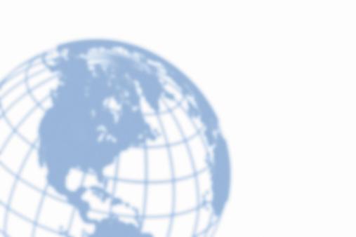 Latitude「Cropped globe」:スマホ壁紙(17)
