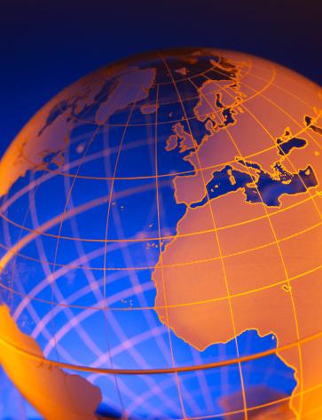 Latitude「Globe 15」:スマホ壁紙(0)