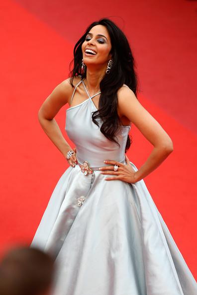 "69th International Cannes Film Festival「""The BFG"" - Red Carpet Arrivals - The 69th Annual Cannes Film Festival」:写真・画像(15)[壁紙.com]"