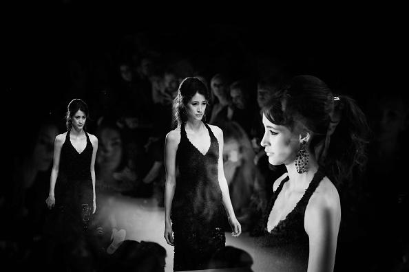 Digital Composite「Alternative View - Mercedes-Benz Fashion Week Berlin Autumn/Winter 2015/16」:写真・画像(11)[壁紙.com]