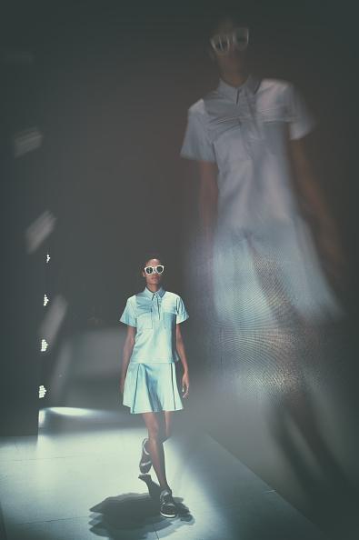 Digital Composite「Alternative View - Mercedes-Benz Fashion Week Berlin Autumn/Winter 2015/16」:写真・画像(12)[壁紙.com]