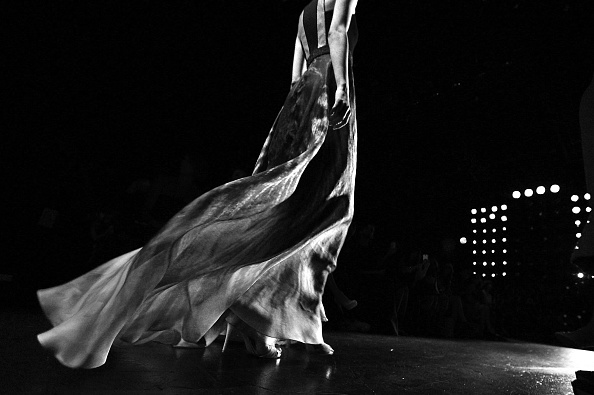 Alternative View「An Alternative View Of New York Fashion Week Spring 2016」:写真・画像(8)[壁紙.com]