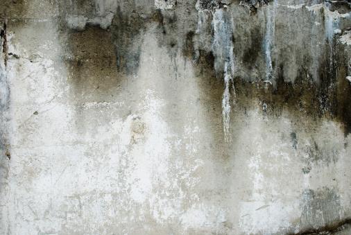 Surrounding「Vintage background」:スマホ壁紙(14)