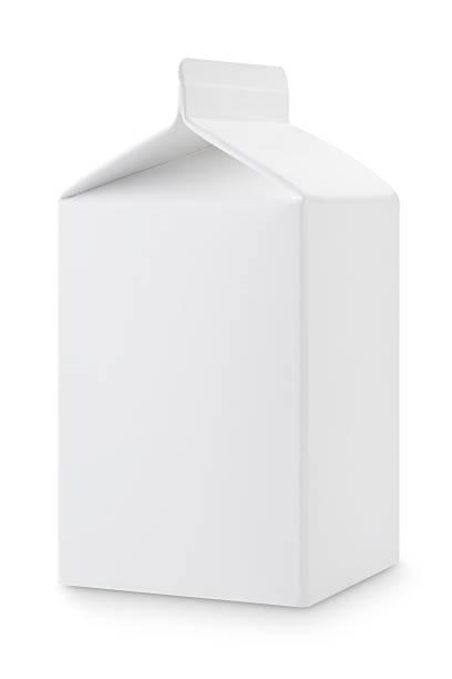 Milk box:スマホ壁紙(壁紙.com)