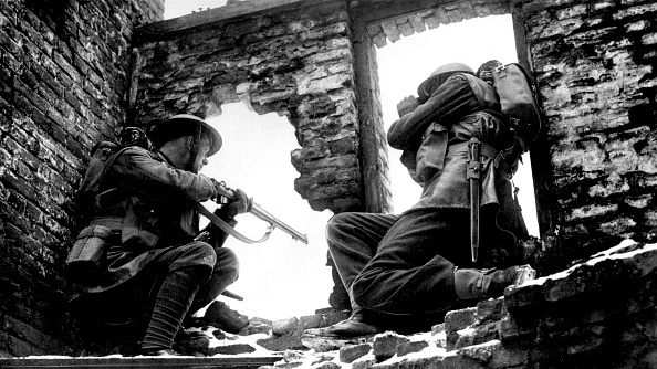 Photography「WWII」:写真・画像(15)[壁紙.com]