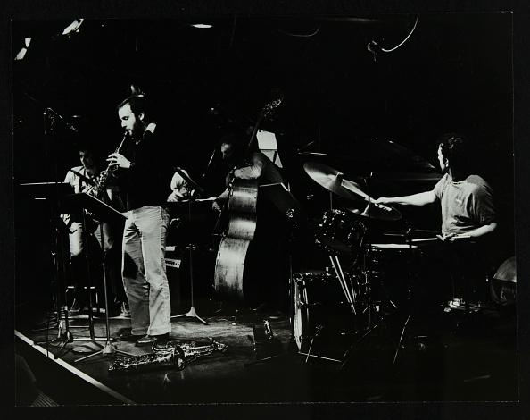 Bass Instrument「Jazz at The Stables, Wavendon, Buckinghamshire. .」:写真・画像(5)[壁紙.com]