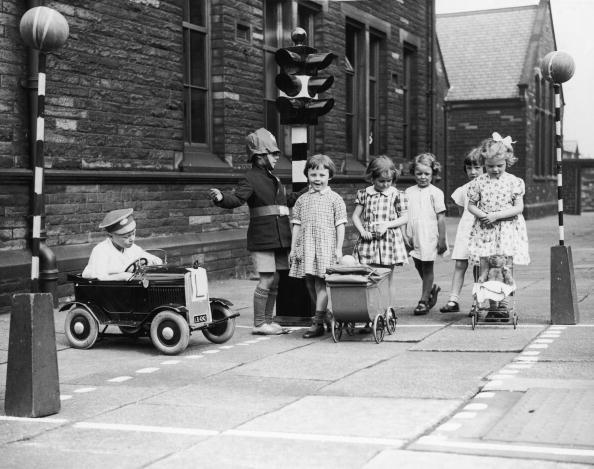 Lancashire「Child's Play」:写真・画像(16)[壁紙.com]