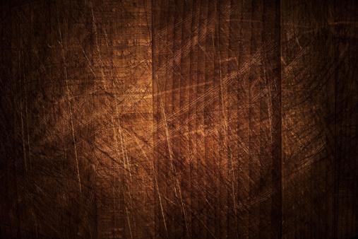 Wood Paneling「Aged wood texture」:スマホ壁紙(16)