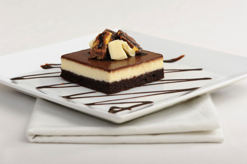 Milk Chocolate「Dessert」:スマホ壁紙(6)
