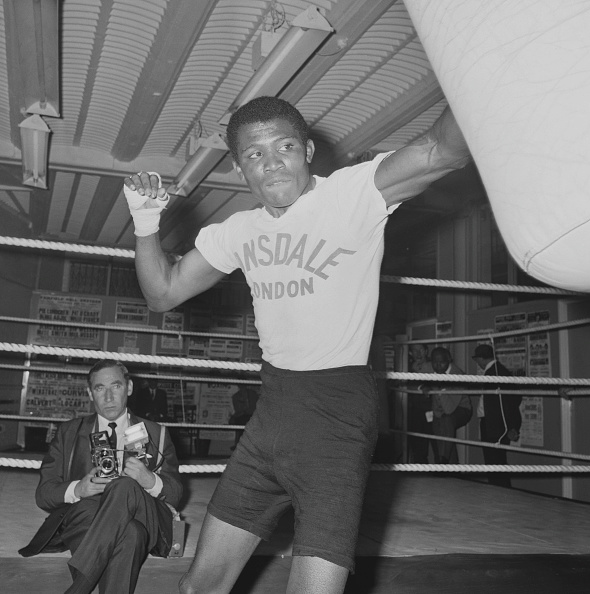 WBC「Jose Legra」:写真・画像(14)[壁紙.com]