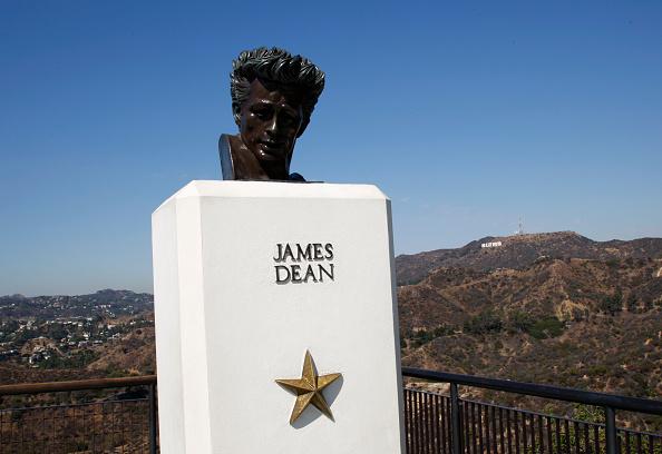 Amy T「Dean Memorial」:写真・画像(18)[壁紙.com]