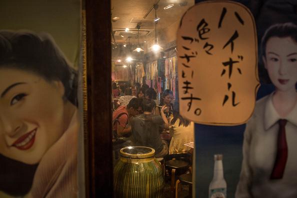 京都府「Tourism Boom In Kyoto」:写真・画像(11)[壁紙.com]
