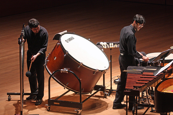 Béla Bartók「Chamber Music Society」:写真・画像(5)[壁紙.com]