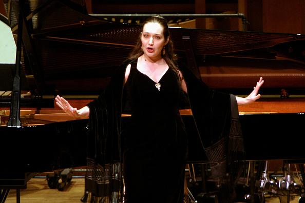 Classical Concert「Chamber Music Society」:写真・画像(18)[壁紙.com]