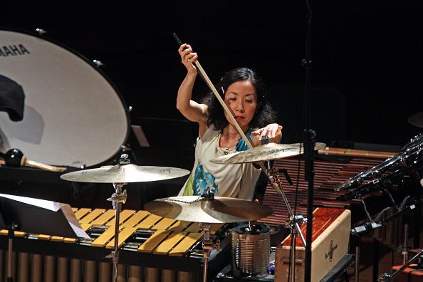 Hiroyuki Ito「New York Music」:写真・画像(10)[壁紙.com]