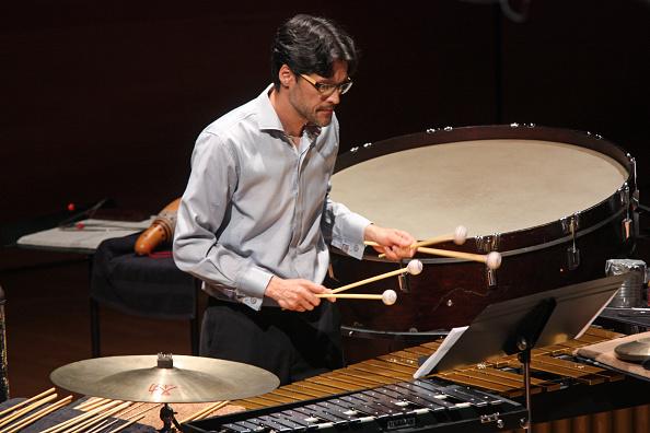 Hiroyuki Ito「New York Music」:写真・画像(12)[壁紙.com]
