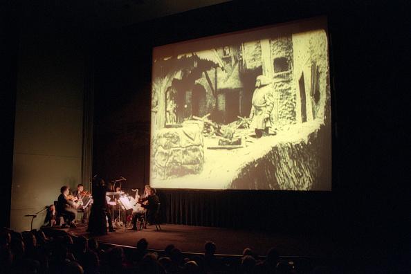リンカーンセンター ウォルターリードシアター「New York Culture」:写真・画像(11)[壁紙.com]