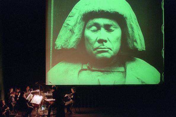 リンカーンセンター ウォルターリードシアター「New York Culture」:写真・画像(9)[壁紙.com]