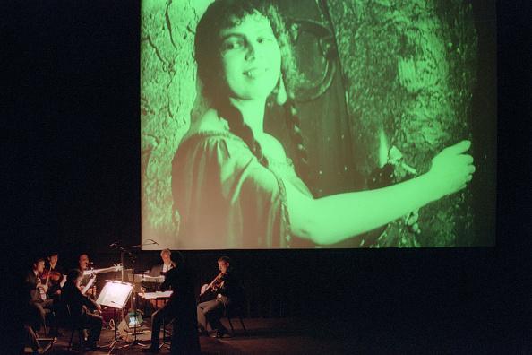 リンカーンセンター ウォルターリードシアター「New York Culture」:写真・画像(12)[壁紙.com]