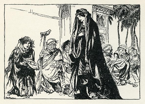 Fairy Tale「St George of Merrie England」:写真・画像(19)[壁紙.com]