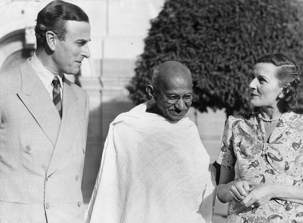 Keystone「Mahatma Gandhi」:写真・画像(18)[壁紙.com]