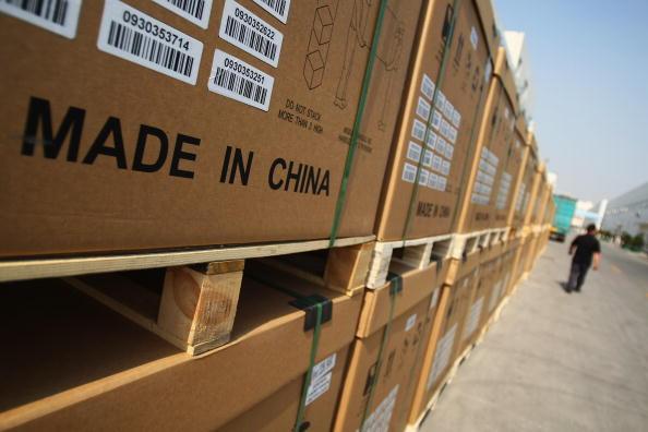 Economy「China Develops New Energy Industries」:写真・画像(4)[壁紙.com]