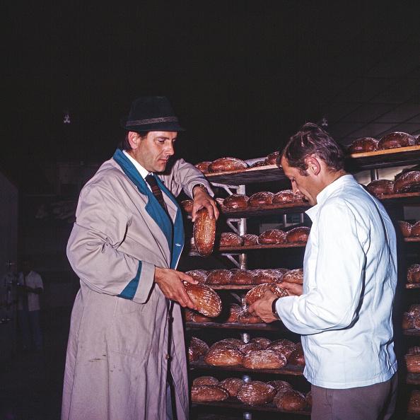 Healthy Eating「Von Malsen-Ponickau」:写真・画像(14)[壁紙.com]
