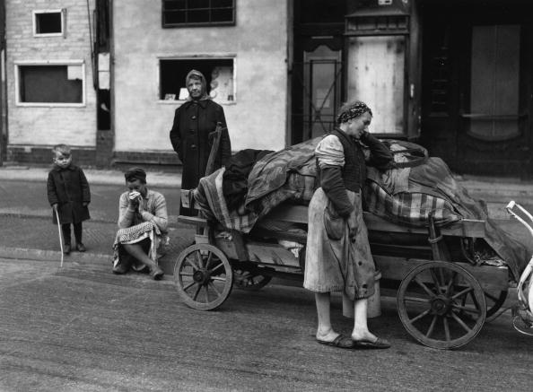 Fred Ramage「Germans Despair」:写真・画像(15)[壁紙.com]