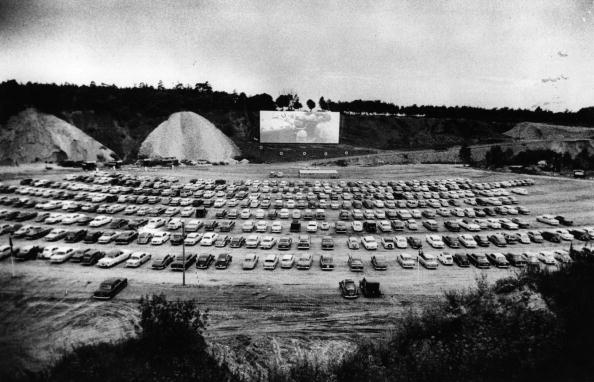 Film Industry「Danish Drive-In」:写真・画像(17)[壁紙.com]