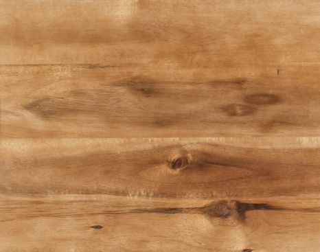 Wood Grain「Wooden Table Texture」:スマホ壁紙(8)