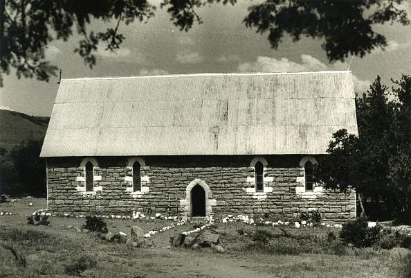 1870-1879「Zulu War」:写真・画像(16)[壁紙.com]
